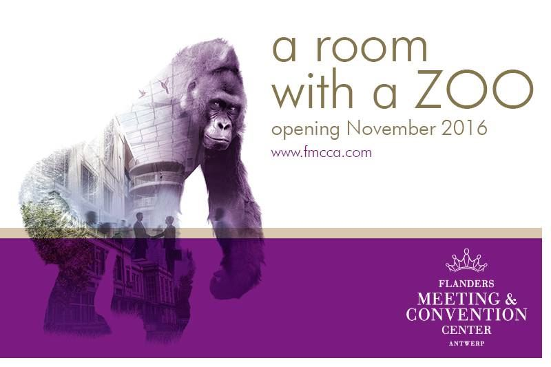 A room with a zoo_liggend